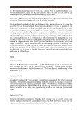 'Geweld tegen vrouwen binnen de islam', 8 maart 2013 - Pvv - Page 6