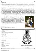 Conserving - Restoring - Educating Through Fly Fishing - Page 2