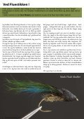 Conserving - Restoring - Educating Through Fly Fishing - Page 4