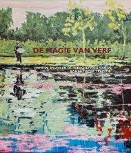 PDF – Preview - Timmer Art Books