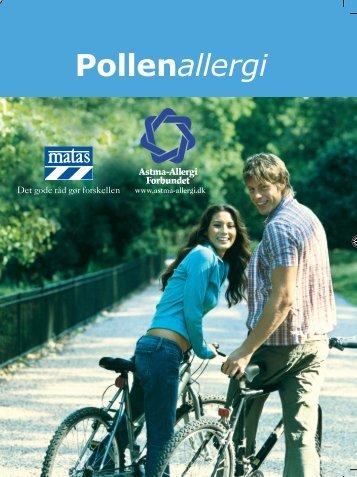 her downloade den del af pjecen (pdf-format) - Astma-Allergi ...