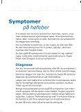 her downloade den del af pjecen (pdf-format) - Astma-Allergi ... - Page 2