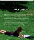 her downloade den del af pjecen (pdf-format) - Astma-Allergi ... - Page 6