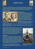 Jeugdherinneringen - Thijs van der Zanden - Page 2