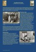Jeugdherinneringen - Thijs van der Zanden - Page 3