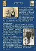 Jeugdherinneringen - Thijs van der Zanden - Page 4