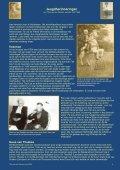 Jeugdherinneringen - Thijs van der Zanden - Page 5