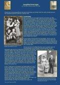 Jeugdherinneringen - Thijs van der Zanden - Page 6