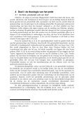 Ambt en Roeping - Page 7