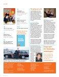 Ladda ner Insikt - Lafa - Page 2