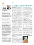 Ladda ner Insikt - Lafa - Page 3