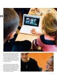 Ladda ner Insikt - Lafa - Page 5