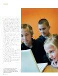 Ladda ner Insikt - Lafa - Page 6