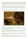 Vildtspor for Novicer Jeg er blevet opfordret til at skrive en artikel om ... - Page 5