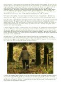 Vildtspor for Novicer Jeg er blevet opfordret til at skrive en artikel om ... - Page 6