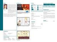 Udgivelsesplan 2007 Priser Rabatter Godtgørelse ... - DG Media