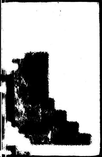 dpo_8282.pdf