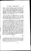 dpo_8282.pdf - Page 7