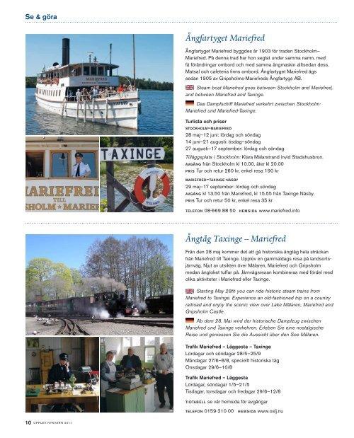 Detaljplan fr 400 bostder och omsorgsfastighet i Nykvarn