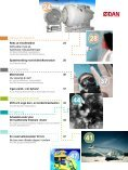 Alert Diver - DAN Europe - Page 5