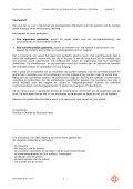 Examenreglement en Programma van Toetsing en Afsluiting - Page 3