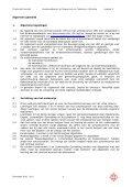 Examenreglement en Programma van Toetsing en Afsluiting - Page 4