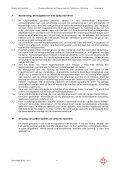 Examenreglement en Programma van Toetsing en Afsluiting - Page 6