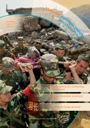 Magazine Nationale veiligheid en ... - Nazorg Volendam