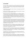 Kungliga Operan AB (Org.nr. 556190-3294) Årsredovisning 2012 - Page 2