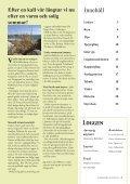 Sommarloggen 2005 - Page 3