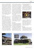 Sommarloggen 2005 - Page 5