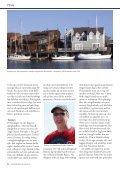 Sommarloggen 2005 - Page 6