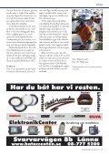 Sommarloggen 2005 - Page 7
