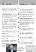 Info Diepenbeek Nummer 2 mei 2006 - Gemeente Diepenbeek - Page 2