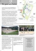 Info Diepenbeek Nummer 2 mei 2006 - Gemeente Diepenbeek - Page 3