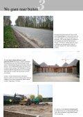 Info Diepenbeek Nummer 2 mei 2006 - Gemeente Diepenbeek - Page 4