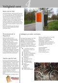 Info Diepenbeek Nummer 2 mei 2006 - Gemeente Diepenbeek - Page 5