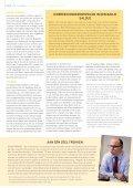 SALDUZ: - Federale politie - Page 3