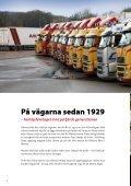 Klicka här för pdf. - Olssons Åkeri - Page 4