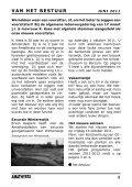 Clubblad 138 - Amathysta - Page 3