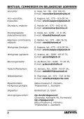 Clubblad 138 - Amathysta - Page 4