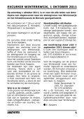 Clubblad 138 - Amathysta - Page 7