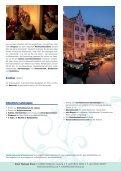 Alemannischer Advent mit Adventsingen 2012 Die schönsten Plätze ... - Page 2