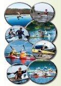 till kanots i K Inbjudan till kanotskola i ... - IdrottOnline Klubb - Page 5