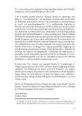Är EU en social marknadsekonomi? Sociala Europa - Sieps - Page 7