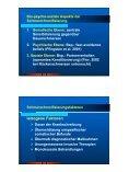 Psychologische Diagnostik bei chronischen Schmerzen - Seite 3