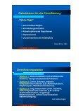 Psychologische Diagnostik bei chronischen Schmerzen - Seite 4
