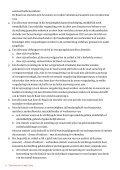 Statuten - Nederlandse Hartstichting - Page 6