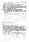 Statuten - Nederlandse Hartstichting - Page 7