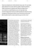 Lege kerkgebouwen: slopen of omdopen? - Rooilijn - Page 2